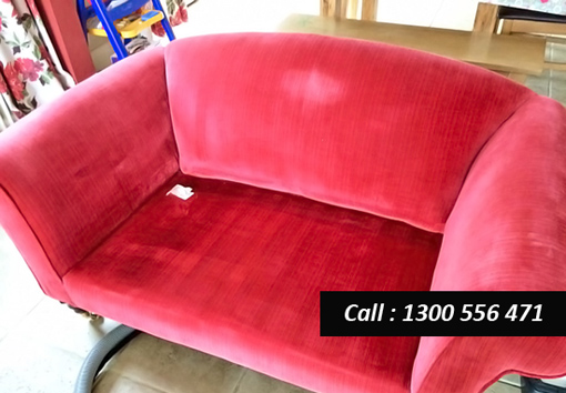 Couch Cleaning Tangalooma