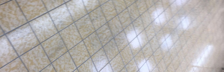 Floor Polishing Services Kenmore