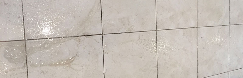 Tiles Cleaning Milora