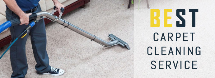 Carpet Cleaning Cottonvale