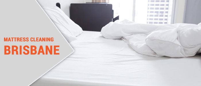 Perfect Mattress Cleaning Burleigh