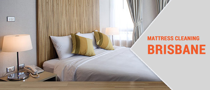 Professional Mattress Cleaning Kurwongbah