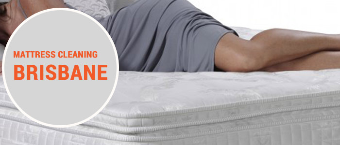 Best Mattress Cleaning Mount Crosby