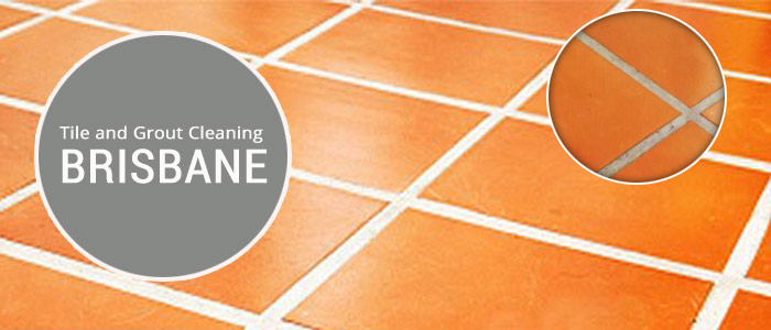 Perfect Tile and Grout Cleaning Finnie