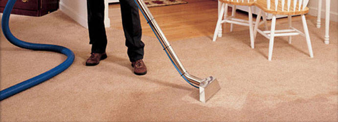 Carpet Sanitising and Deodorisation Brookwater