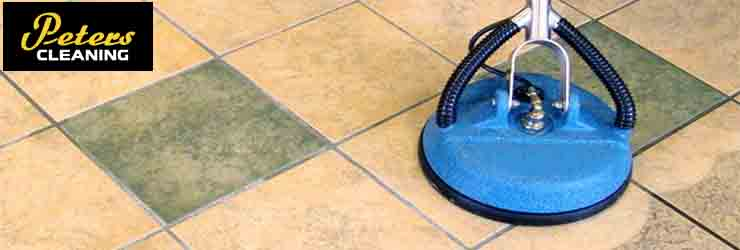 Best Tiles Cleaning Services