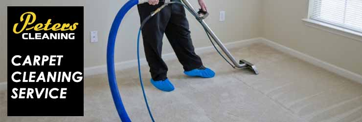 How to Prepare for Carpet Cleaning Service at Home