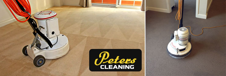 Carpet Dry Cleaning Wattle Park