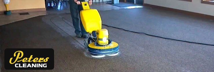 Carpet Shampooing Applecross North
