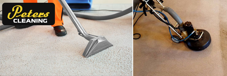 Same Day Carpet Cleaning Rockingham