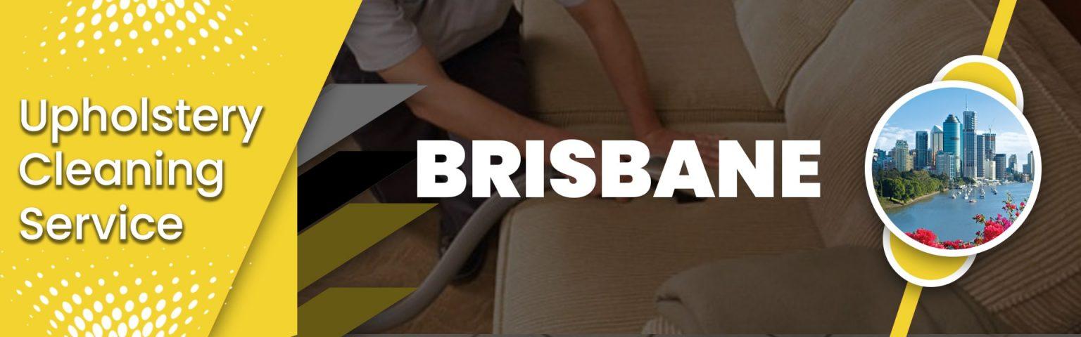 Upholstery Cleaning Slider