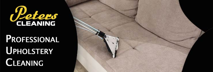 Upholstery Cleaning Kingston Beach