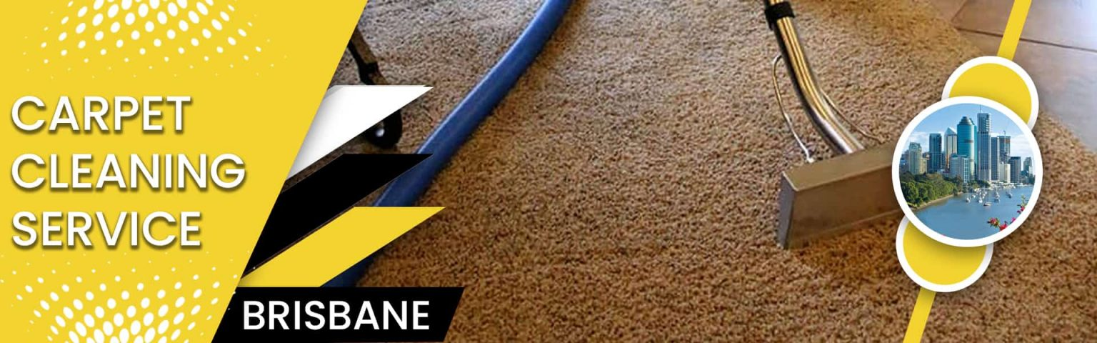 Carpet Cleaning Slider