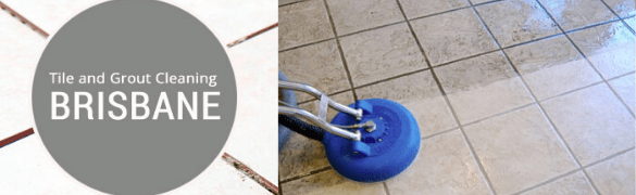 Professional Tile and Grout Cleaning Service Brisbane
